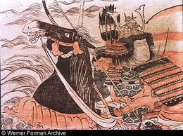 japan under the shoguns pdf